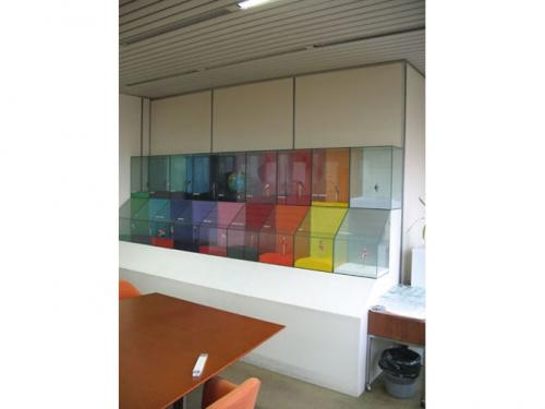 allestimento-uffici-centro-direzionale-26