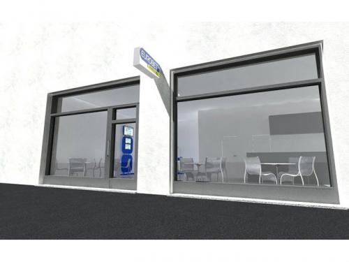 allestimento-negozi-franchising-eurobet-01