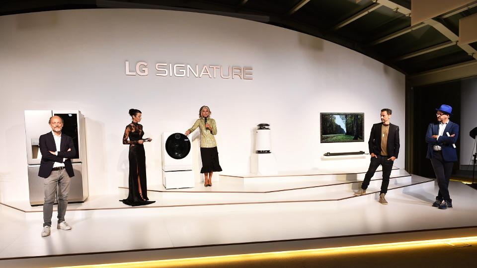 LG_Signature_01
