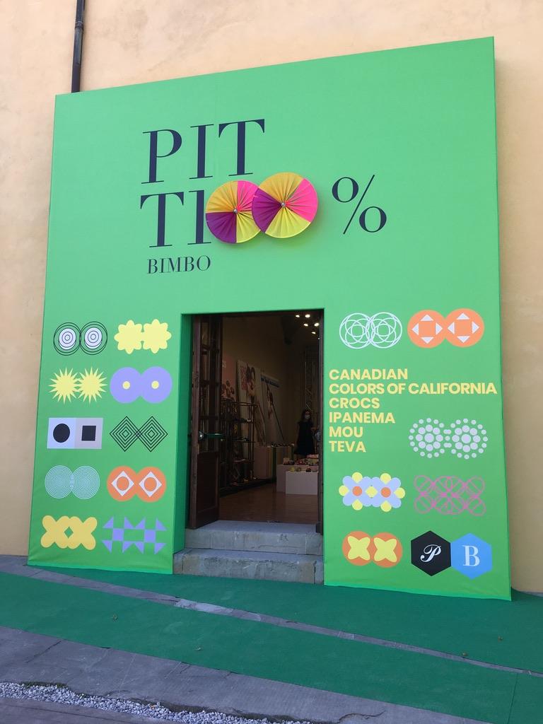 Pitti_Bimbo_001