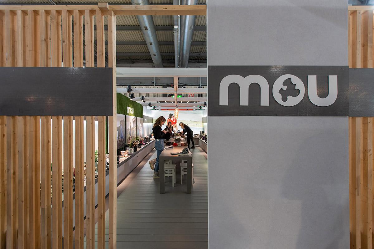 MOU_002