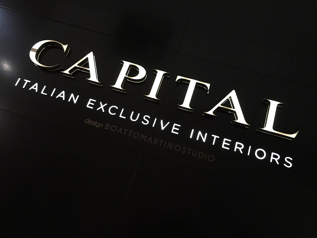 CAPITAL_04