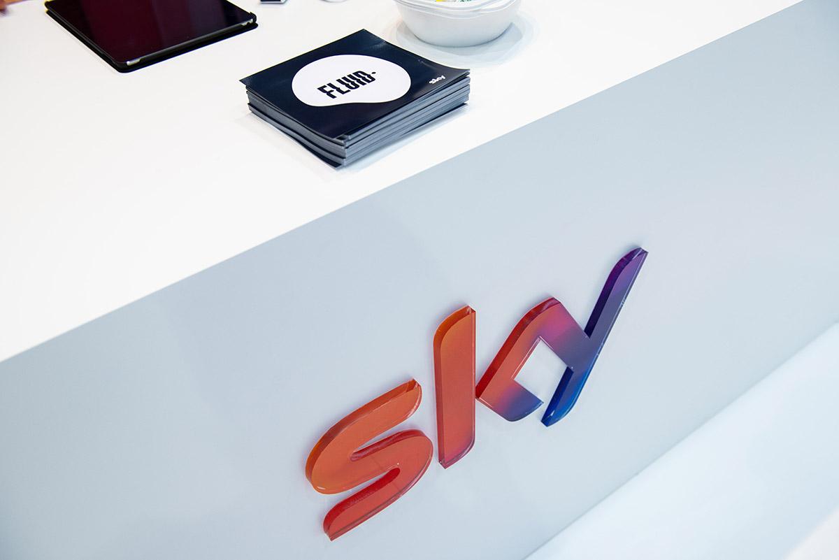 SKY-069