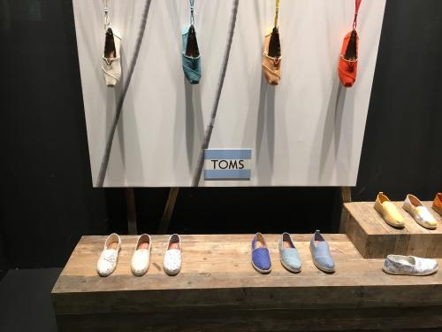 rinascente-TOMS-temporary-shop-08