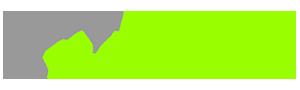 Hi-Segno Progettazione e Allestimenti per Fiere, Retail Shop, Uffici, Showroom